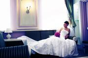 Продам свадебное платье Бенджамина Робертса BR -908