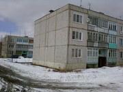 Продам в Гавриловом Посаде: Трехкомнатная квартира,  гараж и участок