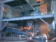 Изготовление оборудования, металлоконструкций,  запасных частей!