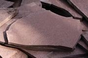 Природный камень-плитняк продам с карьера