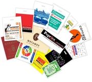 Производство пакетов и гибкой упаковки (Иваново)