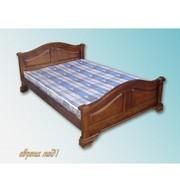 Очень хорошая и качественная мебель из дерева,  ЛДСП,  матрасы.