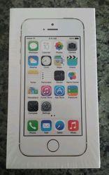 Apple iPhone 5S,  Samsung S5