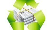 Предлагаем услуги по утилизации отходов