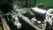 станок в рабочем состоянии 1М63