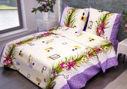 Текстиль по низким ценам