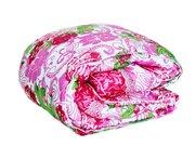 Текстиль по оптовым ценам