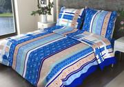 Текстиль по оптовым ценам в г. Иванове