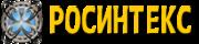 РосИнТекс