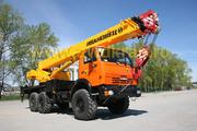 ООО «БАШКРАН» предлагает ремонт грузовых а/м и спецтехники.