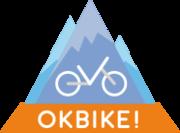 Купите новый велосипед по доступной цене