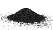 Продажа технического углерода (Carbon black)